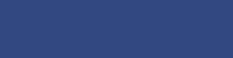 royole-logo